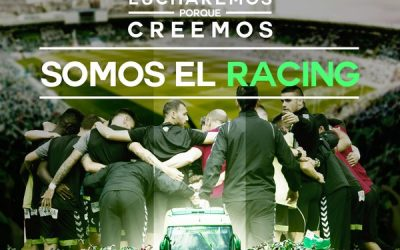 Animo Racing