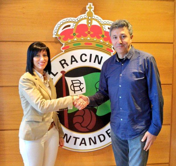 Acuerdo Racing